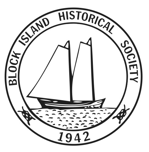 Block Island Historical Society Founded